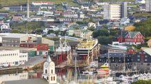 ¿Tiene posibilidades Islas Feroe de independizarse de Dinamarca? Así empezó todo hace 70 años con un referéndum