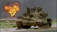 Three decades on, Iraq and Kuwait haunted by Saddam's invasion