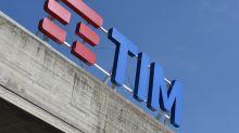 I Buy di oggi da doValue a Telecom Italia