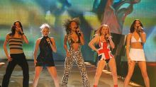 Spice Girls hit the road again for reunion tour