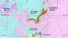 Leagold Commences Multi-Phase Exploration Program in Bermejal South Area at Los Filos