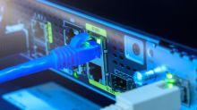 Sangoma Technologies (CVE:STC) Could Easily Take On More Debt