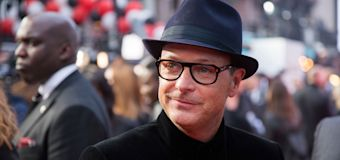 Matthew Vaughn: Cinemas are too expensive now