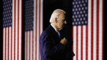 Trump aides warn president: Mental fitness attacks on Biden could be used against you
