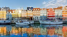 48 hours in . . . Copenhagen, an insider guide to the capital of Scandi chic