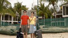 Ärger im Urlaub: Diese Entschädigungen stehen Ihnen zu