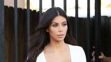 Kim Kardashian es acusada de atentar contra la cultura iraní a través de sus fotos de Instagram