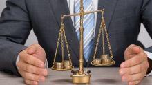 Better Buy: Sony Corp vs. Lenovo Group Ltd