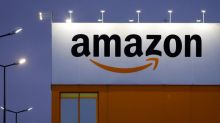 Amazon to hire 100,000 more workers in its latest job spree this year