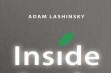 Inside Apple offers a quick read, corporate insights