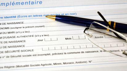Réforme des retraites : un pactole de 165 milliards d'euros à l'avenir incertain
