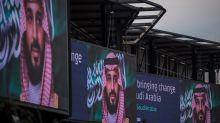 Saudi Arabia Told The World Its Problem Was Islam. It's Actually Tyranny.