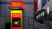 For Wells Fargo and former executives, $3 billion-deal with U.S. may not be the end