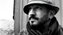 Matteo De Cosmo, Art Director on 'Luke Cage' and 'The Punisher,' Dies at 52 of COVID-19 Complications