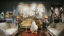 Pierre Bergé Collection Achieves $31 Million at Sotheby's Paris