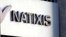 Natixis cède une partie de Coface pour près de 500 millions d'euros