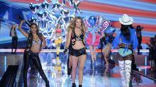 """Bridget Malcolm: Fragwürdige Ernährungstipps vom """"Victoria's Secret""""-Engel"""