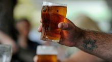 AB InBev to sell Aussie brewer CUB to Asahi for $11.3 bn US