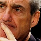 Robert Mueller recommends no new criminal charges as he ends Russia probe into Donald Trump