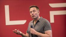 Elon Musk 表示有員工對 Tesla 進行「破壞」