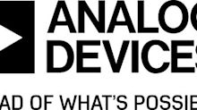 Analog Devices and Maxim Integrated Shareholders Approve Combination