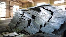 Why the BlueScope Steel Limited share price just hit a multi-year high