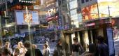 Streetscape. (Yahoo Finance)