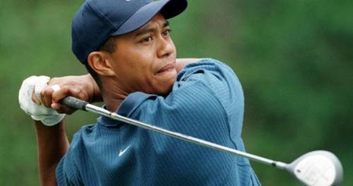 Golf - USPGA - Les changements de dates officialisés, un impact sur Wentworth !