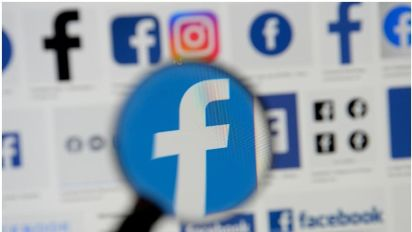 FB slaps labels on state-controlled media organisations