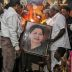 Leader from Indian southern state critical, supporters on edge