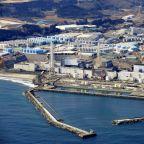 China summons Japan ambassador over plans to release contaminated Fukushima water into sea
