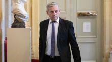 """INFO FRANCEINFO. Coût du mouvement des """"gilets jaunes"""" : """"Les plus fragiles ont été les premières victimes"""", d'après le rapporteur de la mission parlementaire"""