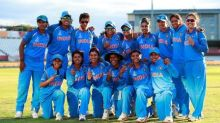 Confident India will offer hosts England stern test in Women's World Cup final