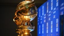 The biggest snubs and surprises of the 2020 Golden Globe nominations