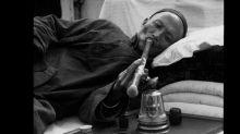 Drogue: histoire d'une pandémie