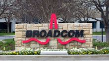 Artificial Intelligence Could Be Another Catalyst For Broadcom