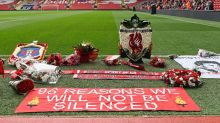 The quest for justice for the Hillsborough victims has taken too long