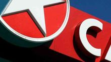 The Caltex Australia Limited (ASX:CTX) Ownership Structure Could Be Important