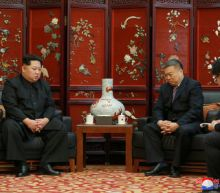 North Korea offers deep apology to China over deadly bus crash