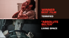 A Night Of Horror: Join us for the Golden Village Horrorthon and be one of the first to see these exclusive films