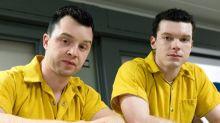 Mickey is back! Noel Fisher joins Cameron Monaghan in returning for   Shameless season 10