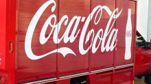 Is The Coca-Cola Company (NYSE:KO) Worth US$45.96 Based On Intrinsic Value?