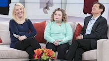 Mama June Talks Weight-Loss Surgery With Dr. Oz: 'You Have to Put Work Into It'