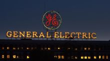 GE Struggles to Break Through Resistance Despite Bullish Analysts