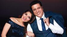 "Nepotism: Why Govinda's daughter, Tina Ahuja, never got a ""dream debut"""