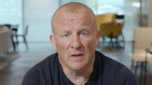 Neil Woodford loyalists pay dearly for stock-picker's style drift