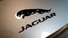 JLR to suspend production at Nitra site from Friday on virus concerns
