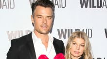 An obsessive comparison of celebrity breakup statements: From Fergie and Josh to Brad and Angie