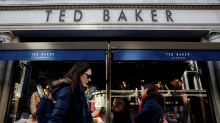 Ted Baker loses long-time director week after CEO, chairman exit