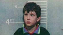 James Bulger killer Jon Venables 'applies to be allowed home for Christmas'